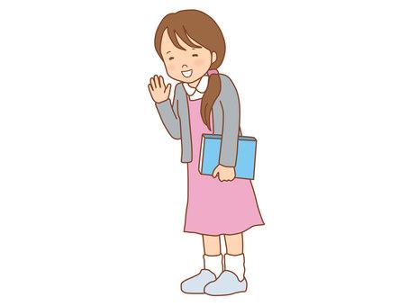 免费的剪贴画:幼儿园 先生 人物 儿童花园 苗圃 -   