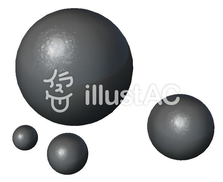 コスタリカの石球の画像 p1_13