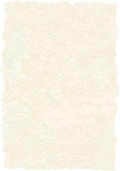 米色白色日本纸日本风格纸纹理背景图片