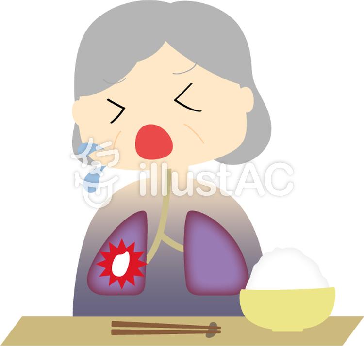免费的剪贴画:心愿 误咽性肺炎 缪斯女神 咳 咽下