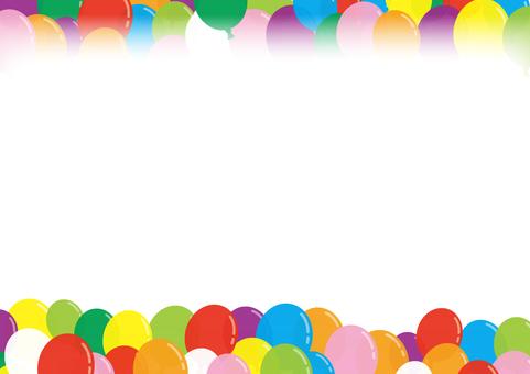Balloon image 2