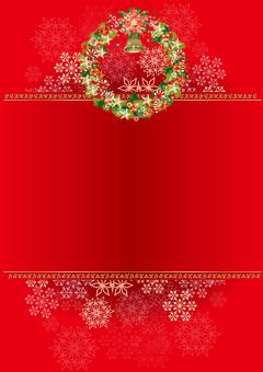 Christmas & Snow 34