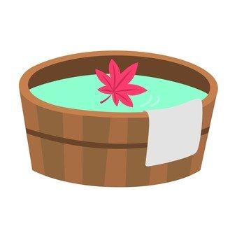 Soup bucket