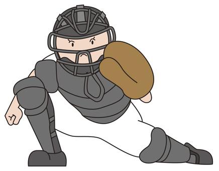 High School Baseball 5
