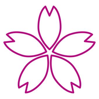 벚꽃 22