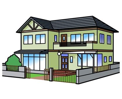 Housing-012