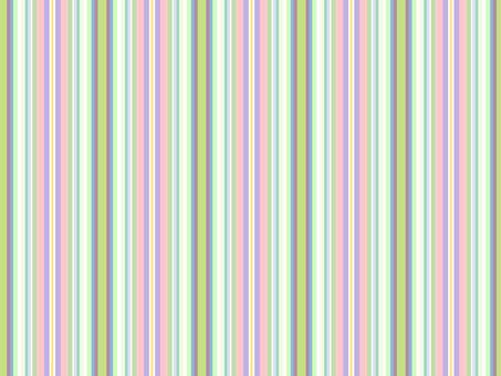 Stripes also 2 _ 02