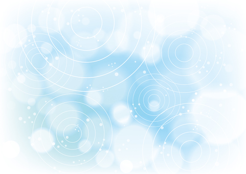 Ripple background material 01