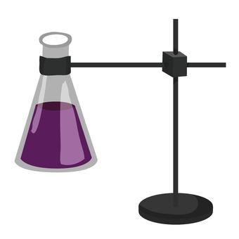 實驗室儀器