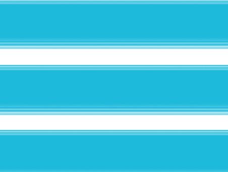 Border / light blue