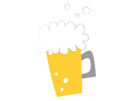 Beer ver 01