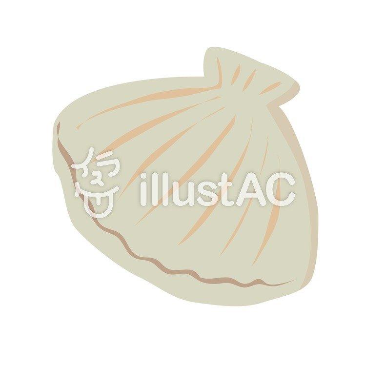 clams deutsch