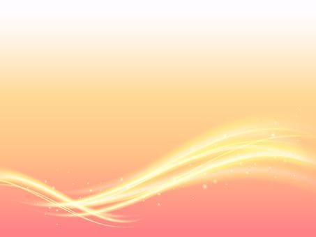 Pink Waveframe 03