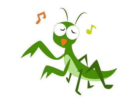 Mantis veri ver 01