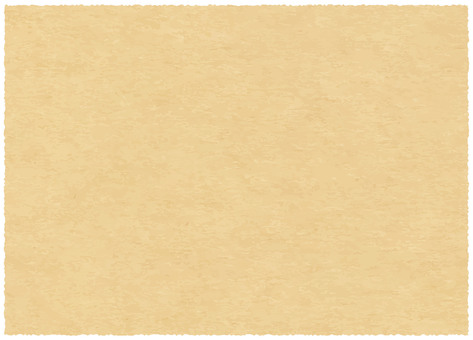 復古牛皮紙,淺色,水平