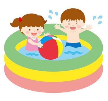 Children's play 01