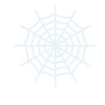 Spider web (2)