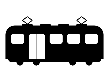 Vehicle 16
