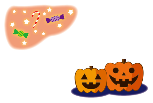Card _ Halloween-2