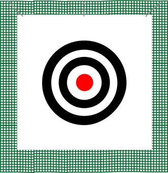 Golf practice purpose 01