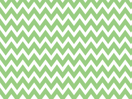Spring color green pattern 01