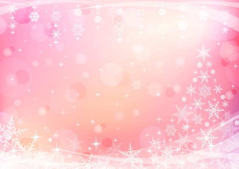 Winter Material Christmas 320