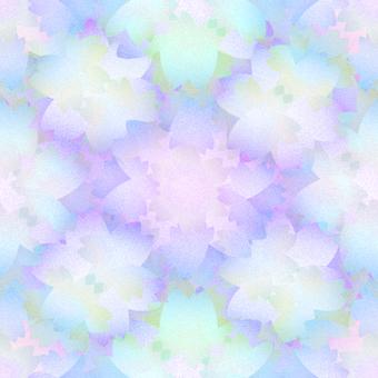 Seamless pattern 2