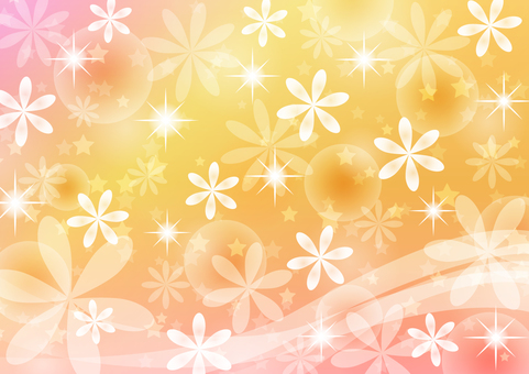 Sparkling background 3