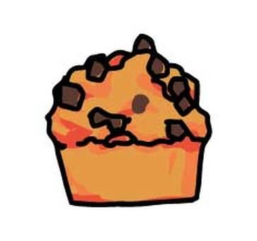 muffin_chocolatechip