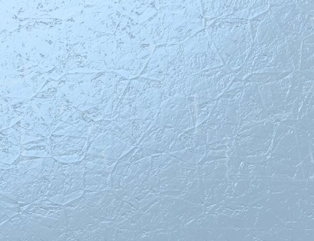Texture Background Material Metallic Blue