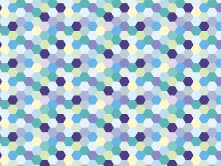 幾何圖案26