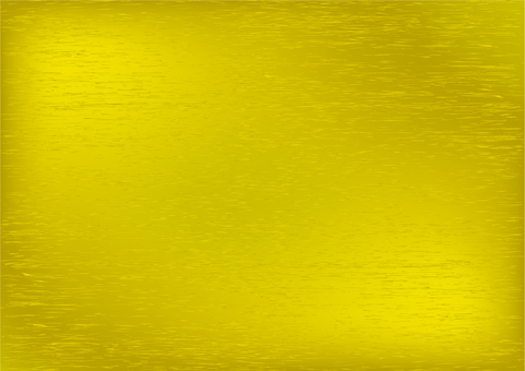 Japanese texture gold