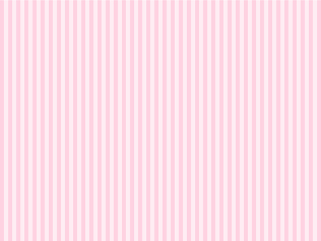 Striped background (pink)