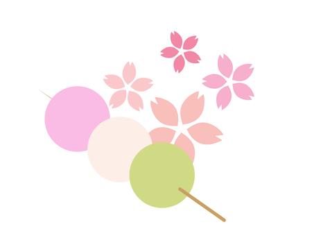 꽃놀이 4