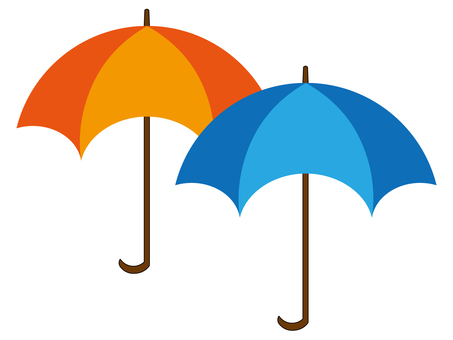 Umbrella part 1