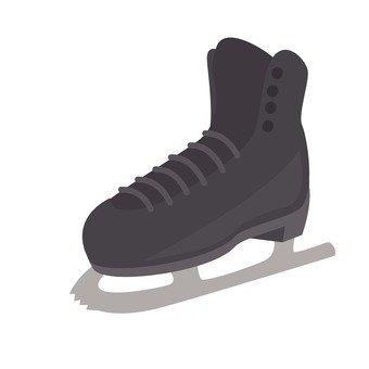 스케이트 3