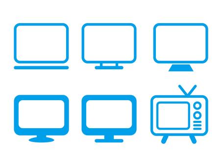 Icon_monitor