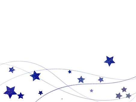 Star frame ver 03