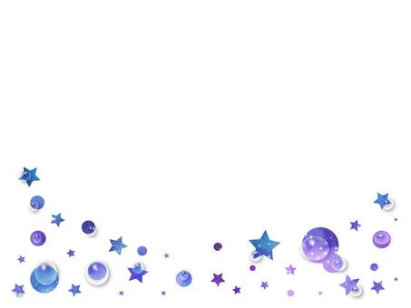 Star frame ver 04