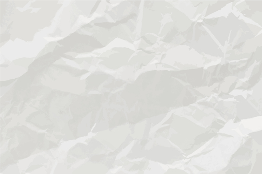 Paper / Texture / Background