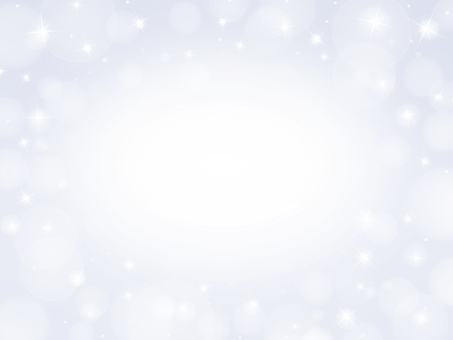 Snow image background · wallpaper · frame