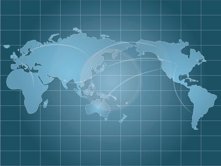 Network global image