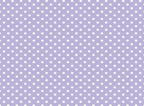 Water jade 様 violet ★ 0129-B