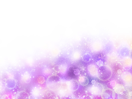 Purple background 2