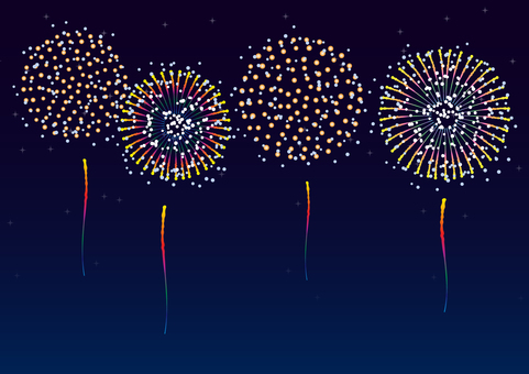 fireworks_2019_a_01