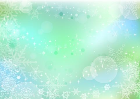Winter Material Christmas 98