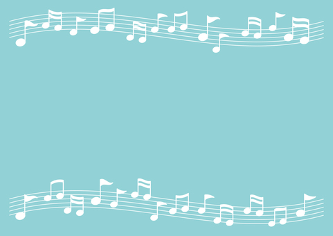 Musical note 55