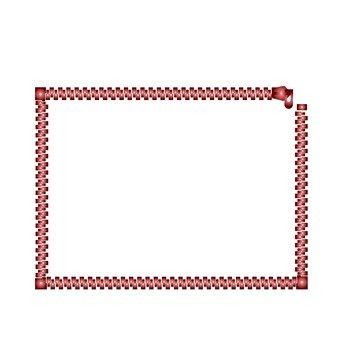 Fastener frame