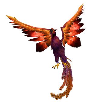 Phoenix 03