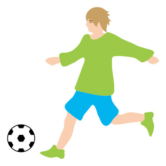 Children's football (Japan)